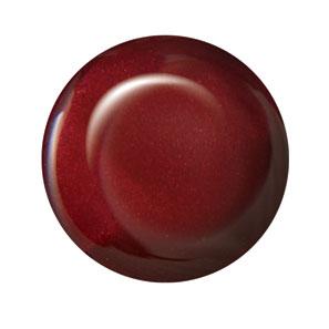 """56260 Гель-лак Soak Off """"Красный ценник"""", 7г. (темно-вишневый с перламутром) Gelac """"Red Tag"""" IBD США"""