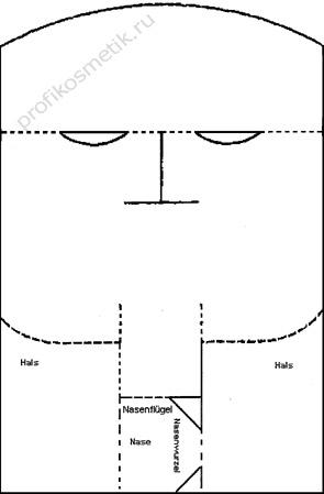 Коллагеновый лист Матрикол Бото-эффект, Biomatrix