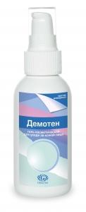 """Гельтек Гель """"Демотен"""" 0,1кг"""