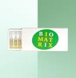 Ампулы Концентраты активных веществ Гиалуроновая кислота Biomatrix,10*2мл