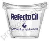 Стаканчик для промывания глаза - пластмассовый Refectocil