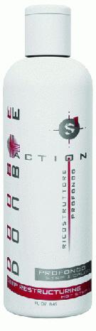 10177 Регенерирующее средство горячей фазы (ламинирование) 250мл 1-я фаза