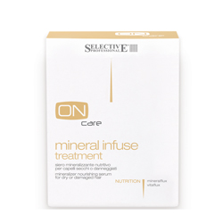 75705 SelectiveONC Питательная Сыворотка ONC Mineral Infuse 10мл