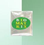 Маска Альгинатная пластифицирующая для лица ЛА РОЗ, Biomatrix, 30 гр