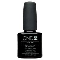 Базовое покрытие CND SHELLAC 12,5 ML (1фаза)