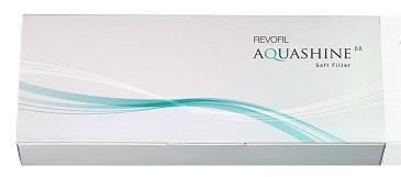 Биоревитализант Aquashine BR Soft Filler, 2мл