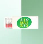 Ампулы Концентраты активных веществ, Супер Увлажнение, Biomatrix, 10 шт.*2 мл